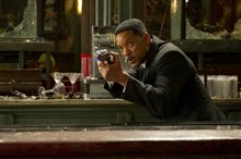 Men in Black 3 Photo 16