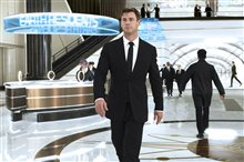 Men in Black: International Photo 8