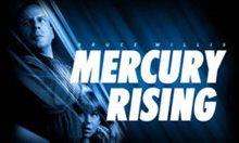 Mercury Rising Photo 3