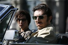 Mesrine: Killer Instinct photo 5 of 5