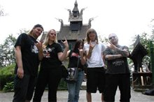 Metal: A Headbanger's Journey Photo 8