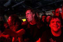 Metal: A Headbanger's Journey Photo 12