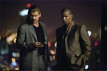 Miami Vice Photo 9