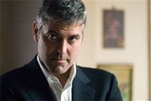 Michael Clayton Photo 3
