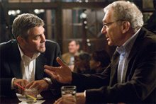 Michael Clayton Photo 11