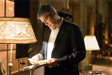 Michael Clayton Photo 23