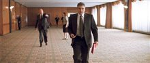 Michael Clayton Photo 25