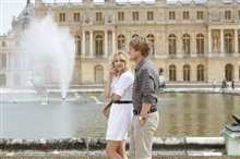 Midnight in Paris Photo 4
