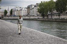 Midnight in Paris Photo 6