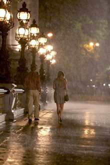 Midnight in Paris Photo 18