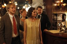 Midnight in Paris Photo 16