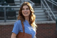 Million Dollar Arm Photo 3