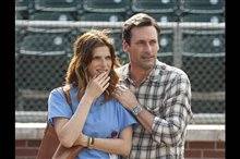 Million Dollar Arm Photo 5
