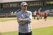 Million Dollar Arm photo 9 of 12
