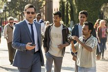 Million Dollar Arm Photo 11