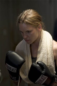 Million Dollar Baby Photo 27