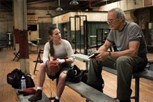Million Dollar Baby Photo 19