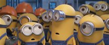Minions: The Rise of Gru Photo 1