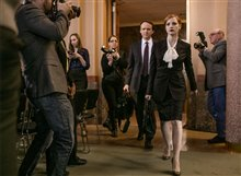 Miss Sloane Photo 12