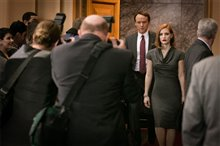 Miss Sloane photo 18 of 25