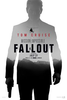 Mission: Impossible - Fallout photo 53 of 63
