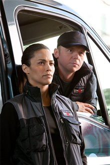 Mission: Impossible - Ghost Protocol photo 25 of 25