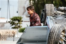 Mission: Impossible - Rogue Nation photo 17 of 31