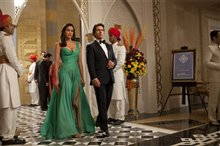 Mission: Impossible - Ghost Protocol Photo 3