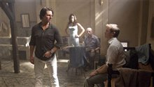 Mission: Impossible - Ghost Protocol Photo 4