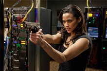 Mission: Impossible - Ghost Protocol Photo 6