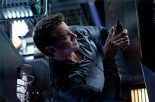 Mission: Impossible - Ghost Protocol Photo 8