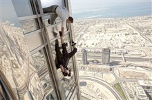 Mission: Impossible - Ghost Protocol Photo 11