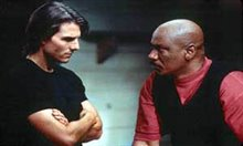 Mission: Impossible II Photo 2