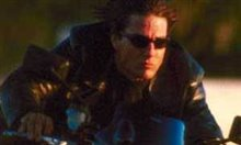 Mission: Impossible II Photo 8