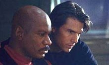 Mission: Impossible II Photo 12 - Large