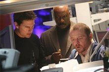 Mission: Impossible III Photo 8