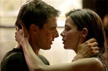 Mission: Impossible III Photo 10