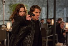 Mission: Impossible - Rogue Nation Photo 2