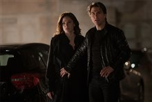 Mission: Impossible - Rogue Nation Photo 10