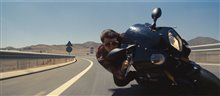 Mission: Impossible - Rogue Nation Photo 14