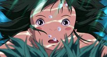 Miyazaki's Spirited Away (Dubbed) Photo 2