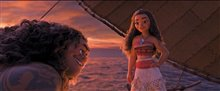Moana photo 8 of 11