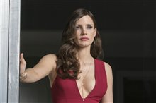 Molly's Game Photo 8