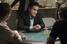 Molly's Game Photo 10