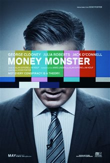 Money Monster photo 21 of 22