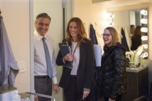 Money Monster Photo 20