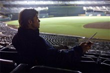 Moneyball Photo 5