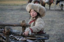 Mongol Photo 1