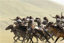 Mongol Photo 7