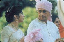 Monsoon Wedding Photo 4